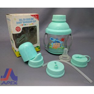 Baby Training Cup [St986]