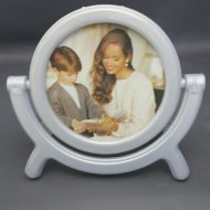 Make Up Mirror & Photo Frame