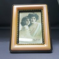 pearl photo frame 35 x 5