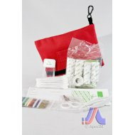 FIRST AID KIT MEDIUM POUCH